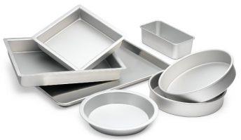 como-cozinhar-simples-com-utensilios-corretos